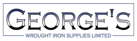Georges Wrought Iron Supplies